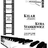 Filharmonia Sudecka