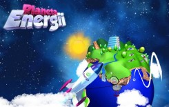 www.planetaenergii.pl