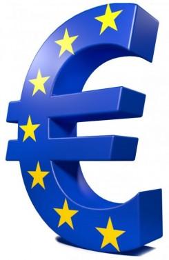 Unia Europejska - Euro