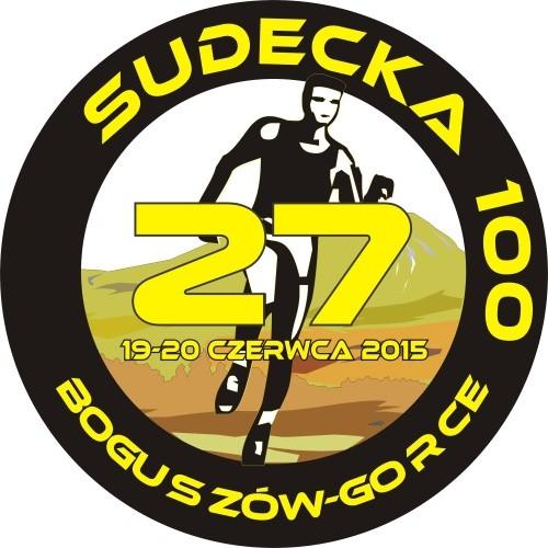 Sudecka 100