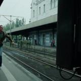 """""""Przypadek"""" (fot. Archiwum Studio Filmowe TOR)"""