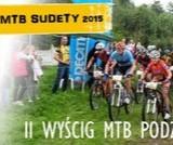 II Puchar Strefy MTB Sudety