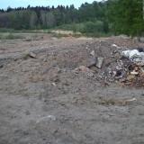 Walka o rezerwat w uzdrowisku Cieplice