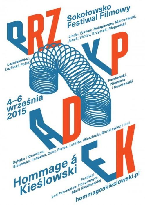 Festiwal filmowy w Sokołowsku