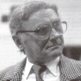 Eugeniusz Koterla (1936-2015)