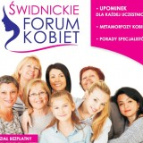 Świdnickie Forum Kobiet