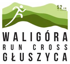 Waligóra Run Cross Głuszyca