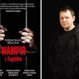 """""""Wampir z Zagłębia"""" - recenzja"""