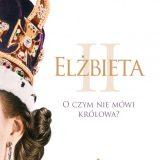 780936-elzbieta-ii