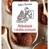 ducasse_mikolajeki