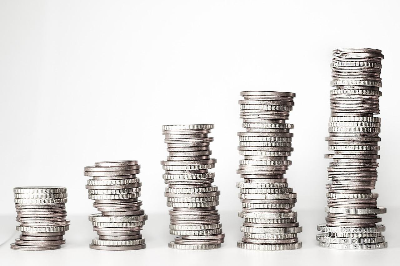 Świadczenia pozapłacowe jako dodatkowe wynagrodzenie