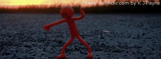 Wyloguj się do życia ;)