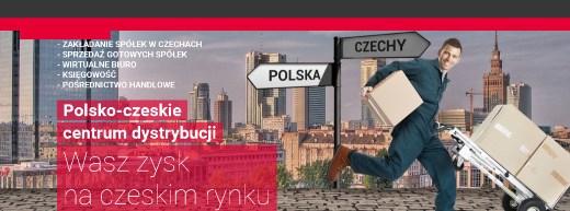 Twoi ludzie na polsko-czeskim pograniczu